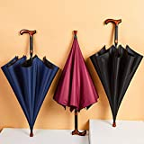 LIUMANG Shade Windproof, Waterproof, UV-Proof