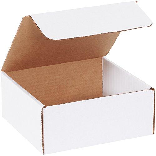 BOX USA BMIBM1M 7 1/2
