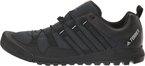 Adidas outdoor Mens Terrex Solo