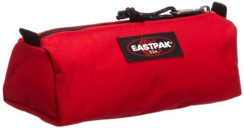 magasin en ligne bed0d 407d6 Eastpak Benchmark, Sac/Bagage