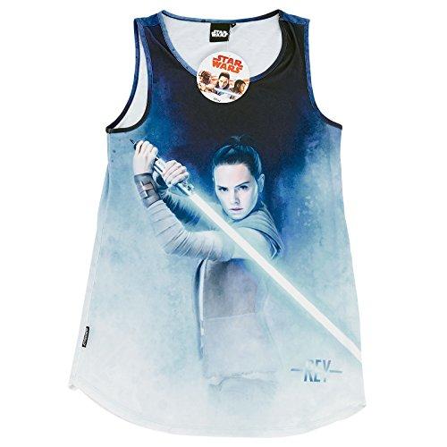 Camiseta sin Mangas Elbenwald para Mujer