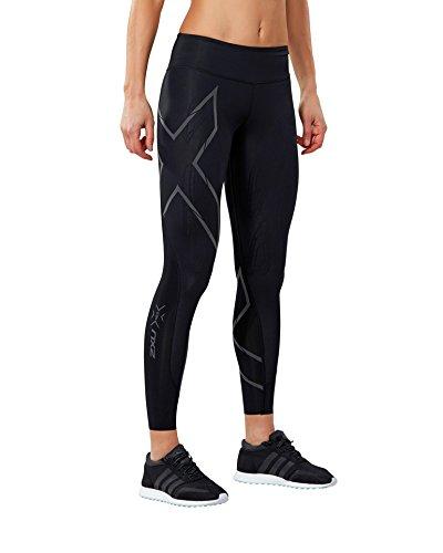 997ce6c1825f Amazon.com   2XU Women s MCS Run Compression Tights   Sports   Outdoors