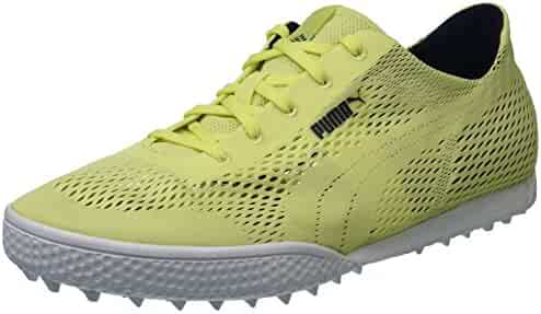 6cd6d40587a86 Shopping NIKE or PUMA - Golf - Athletic - Shoes - Women - Clothing ...