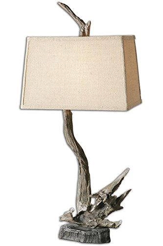 Portland Table Lamp, 38