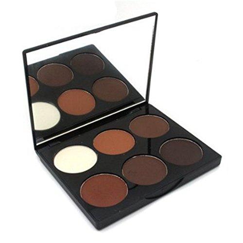 Bronzers For Dark Skin Tones - 6