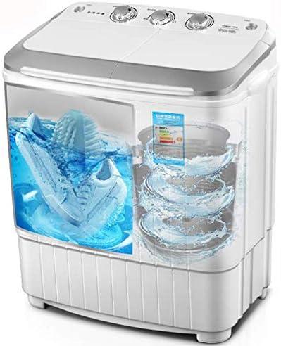 Shoes Washing Machine Máquina Lavadora y Secadora de Zapatos y ...