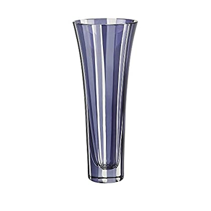 Image of Champagne Glasses IMPULSE Lisbon Flute (Pack of 72), Magenta