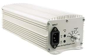 Sun System LEC 906269 1 Lec 315W Etelligent Compatible