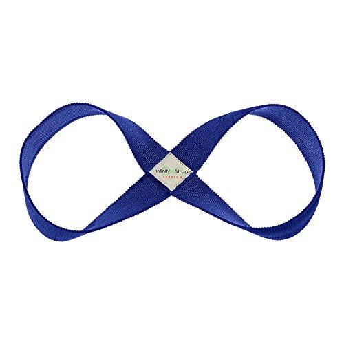 Infinity Strap Stretch