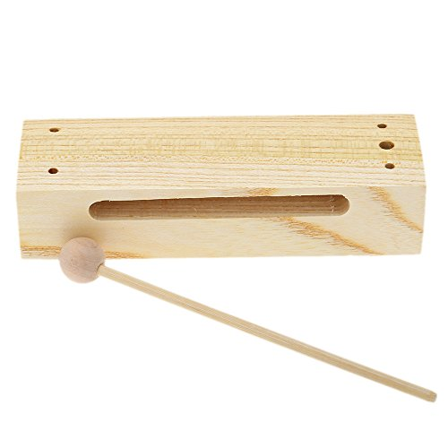 Wood block instrument pixshark images