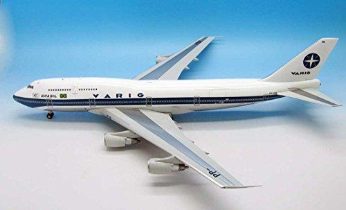 varig-747-300-pp-vni-1200