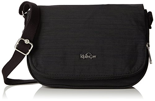 Sacs Kipling Kipling Earthbeat bandouli Earthbeat S SZnwx