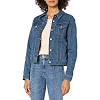 Levi's Women's Original Trucker Jackets Deals