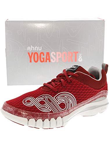 Da Ahnu Corsa Yoga Scarpa Tessile Flex q11zgxwR