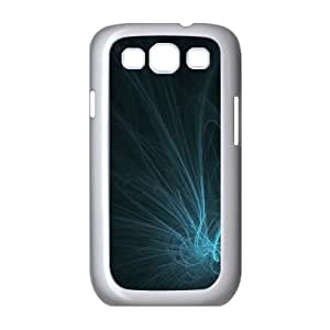 Samsung Galaxy S3 9300 Cell Phone Case White Black wall Hard Phone Case CZOIEQWMXN27947