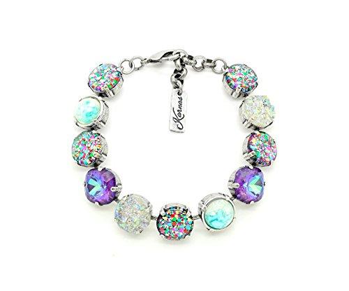 confetti-remix-12mm-crystal-bracelet-made-with-swarovski-elements-pick-your-finish-karnas-design-stu
