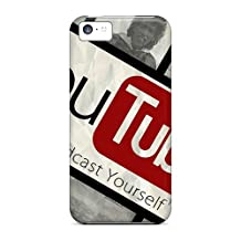 Popular CalvinDoucet New Style Durable Iphone 5c Cases (gaF22717oqXX)