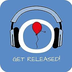 Get Released! Loslassen lernen mit Hypnose