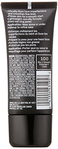 Maybelline-New-York-Face-Studio-Master-Prime-Makeup-Blur-Plus-Smooth-1-Fluid-Ounce