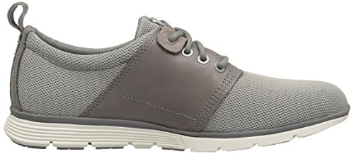 TIMBERLAND Women - KILLINGTON OX A1HA1 - steeple grey