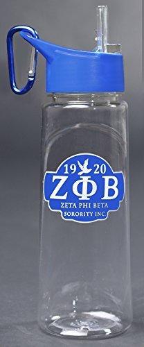 zeta-phi-beta-sorority-24oz-water-bottle
