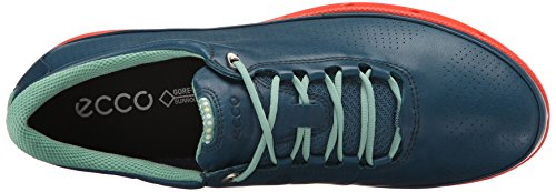 ECCOO2 Shoes ECCO Sea Women Port Running F8pSqwSRn