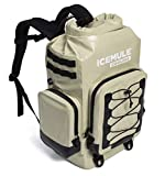ICEMULE BOSS - The Ultimate Insulated...
