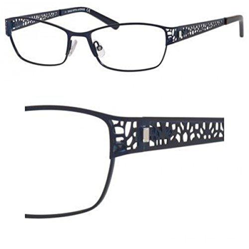 saks-fifth-avenue-eyeglasses-292-0da4-navy-53mm