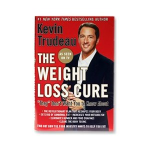 quick weight loss diet center houston