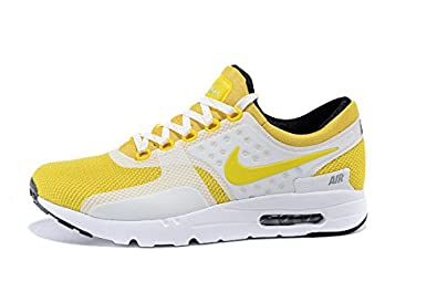 Image Unavailable. Image not available for. Colour  NIKE Air Max Zero QS b470698eb