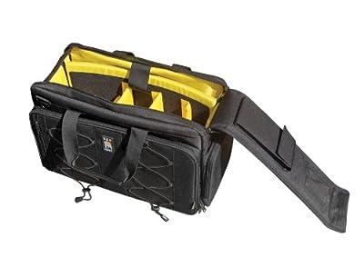 Ape Case, Shoulder bag for DSLR, Large, Pro digital photo/video camera luggage case (ACPRO1600) by Ape Case