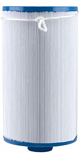 Hot Springs Spa Freeflow Spa Replacement Filter - 303279 by FreeFlow® (Image #2)