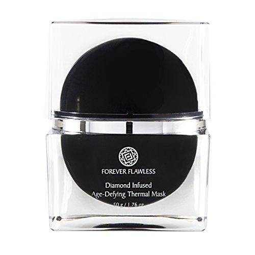 Diamond Luxury Skin Care