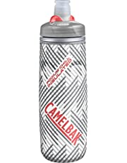 CamelBak Podium Chill 21oz Insulated Water Bottle
