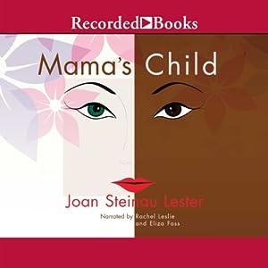 Mama's Child Audiobook
