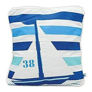 41yAxDudIjL._SS300_ 100+ Nautical Pillows & Nautical Pillow Covers