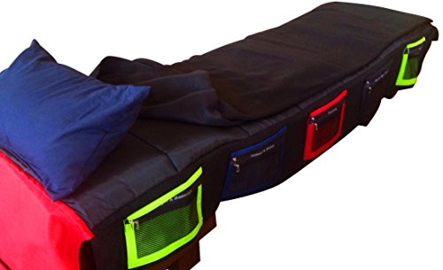 RETI Roll Emergency Evacuation Quick Travel Bedroll