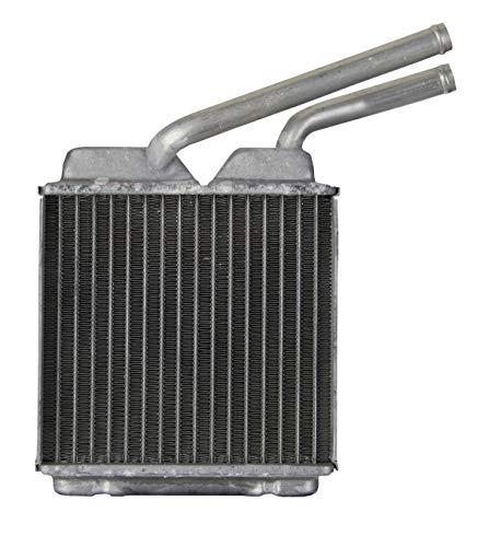 Spectra Premium 98283 Heater Core