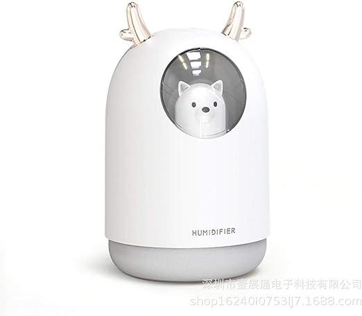 DBSCD refrigerador Aire,refrigerador Aire USB,Aire Acondicionado ...