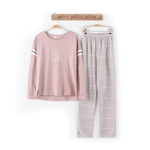 Womans Loungewear - 8