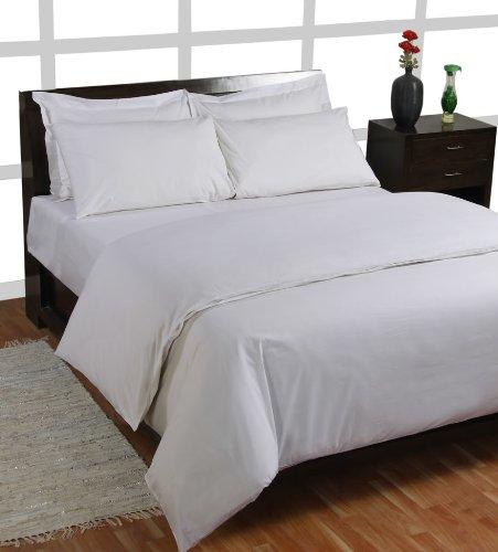 drap housse 2 personnes. Black Bedroom Furniture Sets. Home Design Ideas