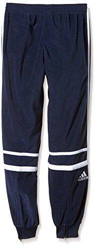 per Pt bianchi S Pantaloni Yb Chal bambini Adidas allenamento Ch da blu Cfp8q6Cnxw