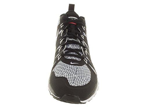Nike Air Max Tr 180 Schwarz-Weiss