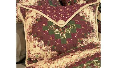 Donna Sharp Southwest Spice Quilted Cotton