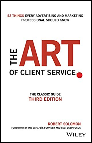 Free client ebook download the service art of