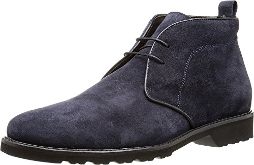 bruno-magli-mens-wender-navy-suede-boot-435-us-mens-105-d-m