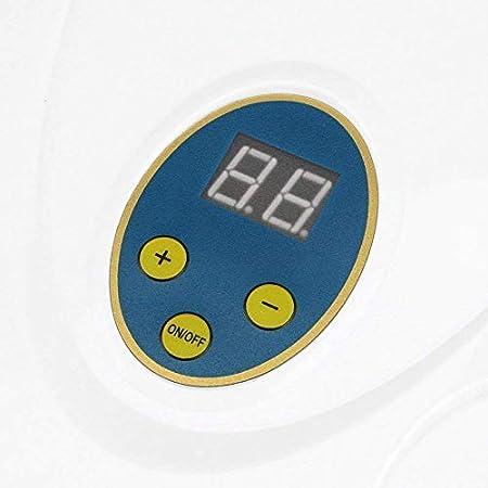 G/én/érateur dozone,ozonateur air /épurateur dair dozone,st/érilisateur dair purificateur dair pour r/éfrig/érateur,fruit,l/égumes
