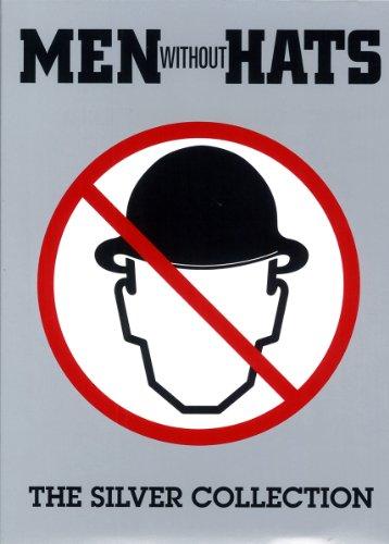 Men Without Hats - Blank and Jones Present so80s (Soeighties) Vol 8 - Zortam Music
