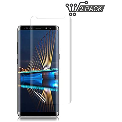 2-pack-samsung-galaxy-note-8-pet