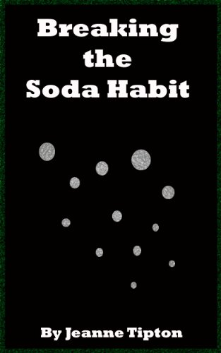 quit soda - 2